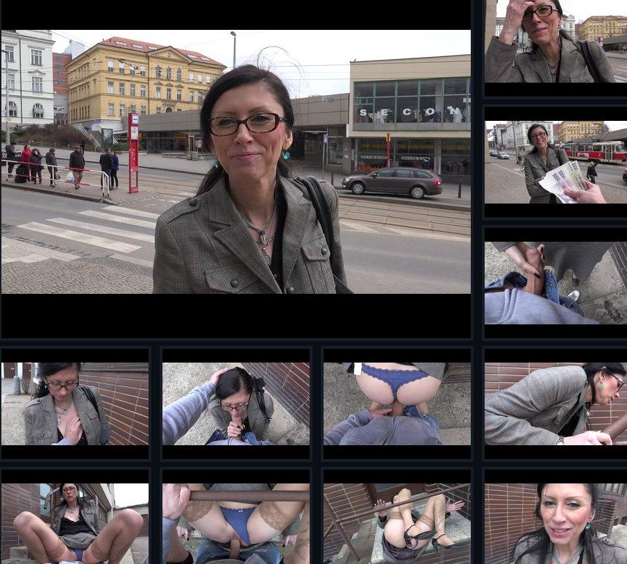 czech-street-sex