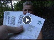czech streets videos